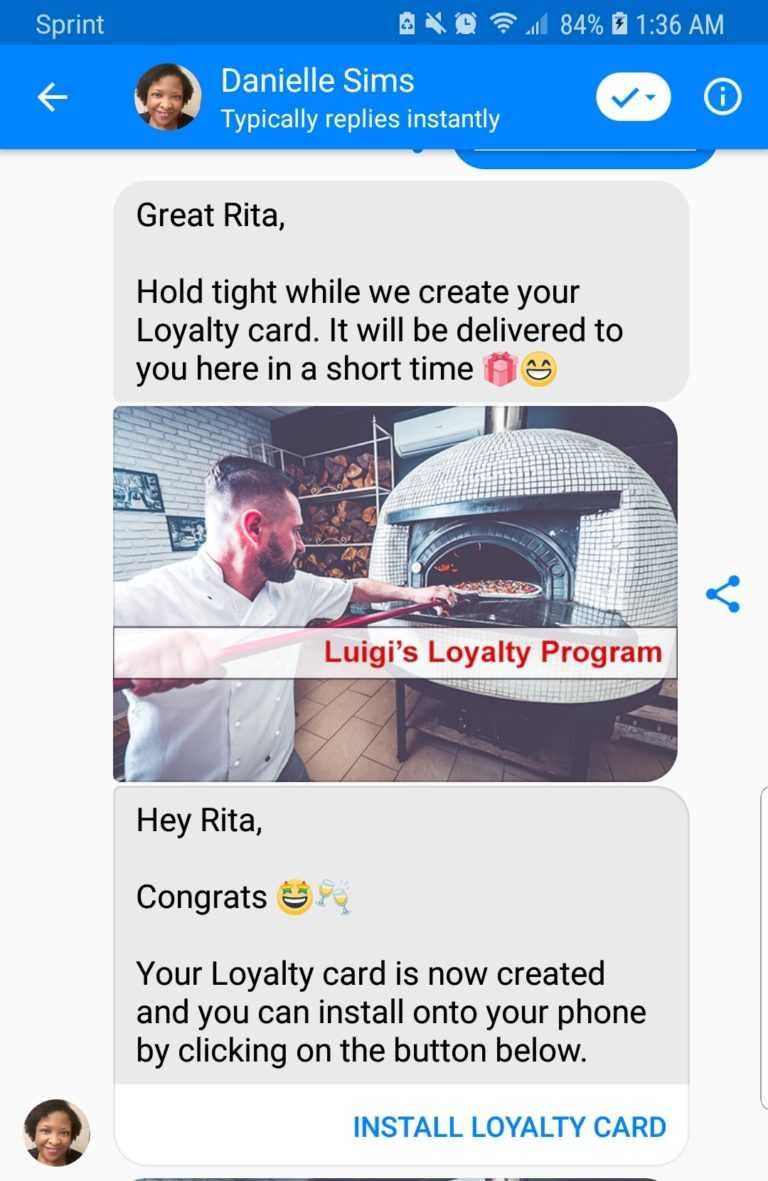 loyalty_card