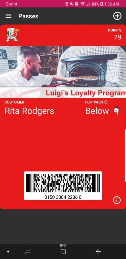 loyaltycard2