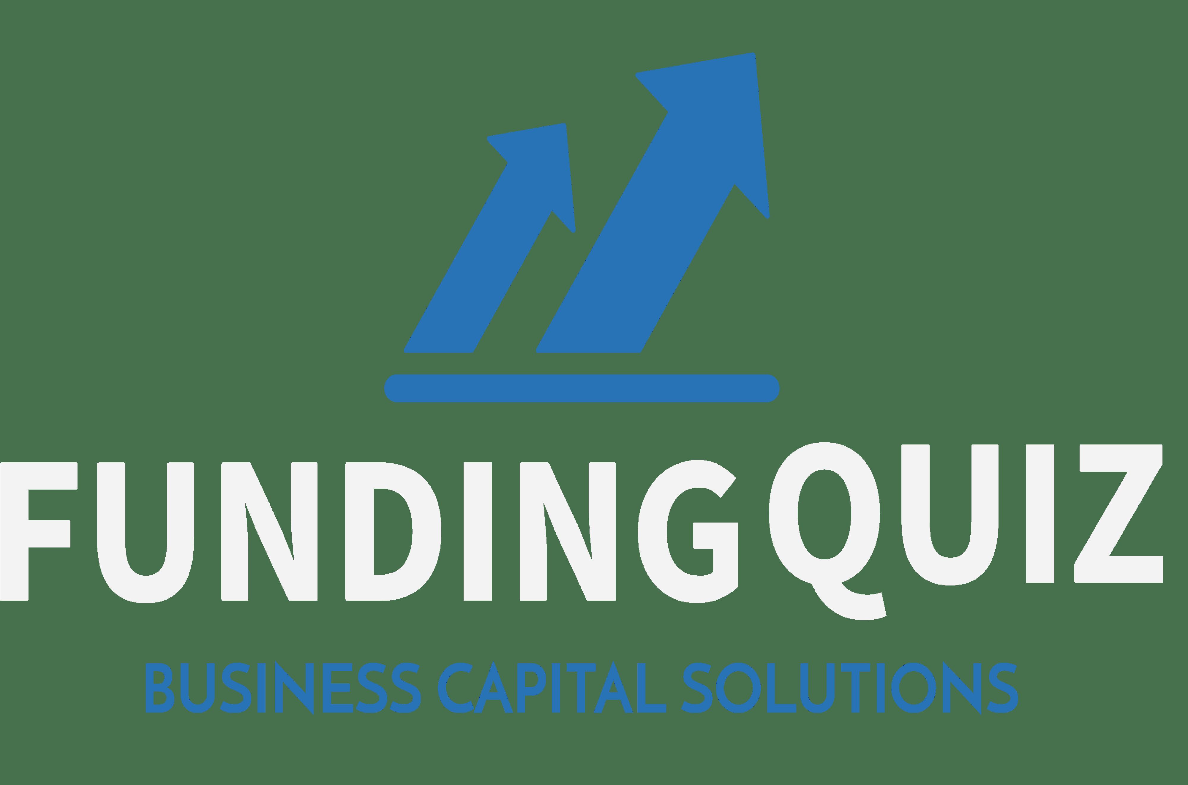 funding_quiz_logo